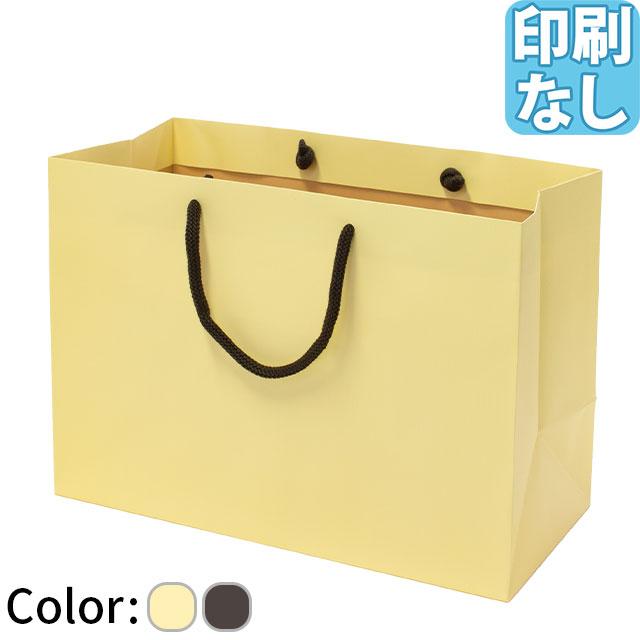 ブライダル紙袋S